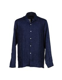 BURBERRY PRORSUM - Shirts
