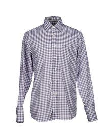 CANALI - Shirts