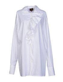 VIVIENNE WESTWOOD ANGLOMANIA - Shirts