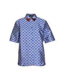 OSTWALD HELGASON - Shirts