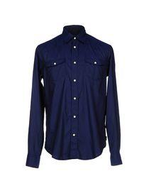 HENRY COTTON'S - Shirts