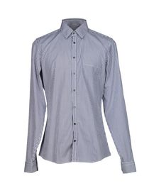 GUCCI - Shirts