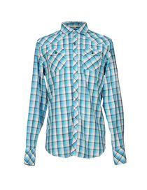 RIFLE - Shirts