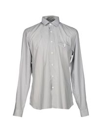 PRADA - Shirts