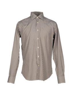 Shirts - DE CARO