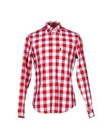BURBERRY BRIT - Shirts