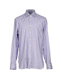KITON - Shirts