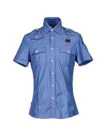 BLAUER - Shirts