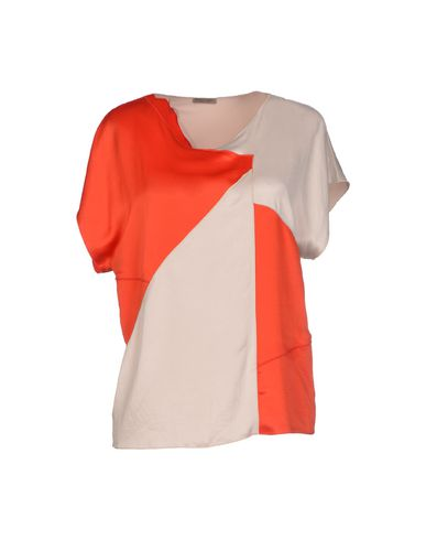 Блузка BOTTEGA VENETA 38416927NT