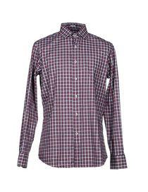 HIMON'S - Shirts