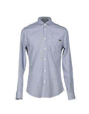 GF FERRE' - Shirts