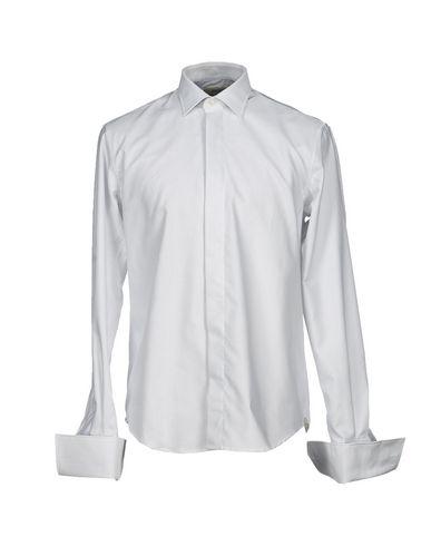 Foto POGGIANTI Camicia uomo Camicie