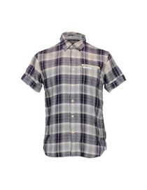 SCOTCH & SODA - Shirts