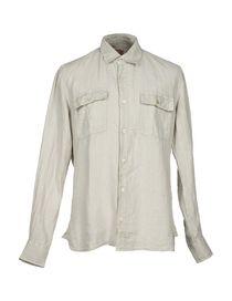 GLANSHIRT - Shirts