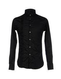 KARL LAGERFELD - Shirts