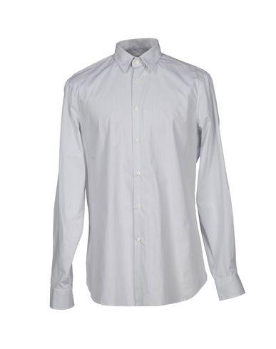 Pубашка SCERVINO STREET 38418944LS