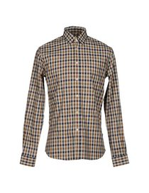 AQUASCUTUM - Shirts