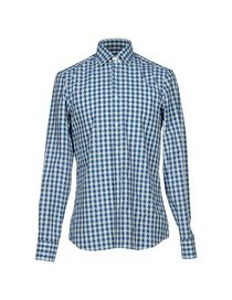 ZZEGNA - Shirts