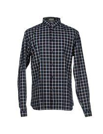 DIOR HOMME - Shirts