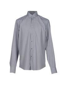 LANVIN - Shirts