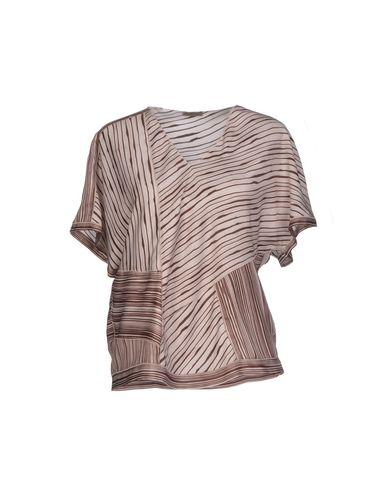 Блузка BOTTEGA VENETA 38421031GH