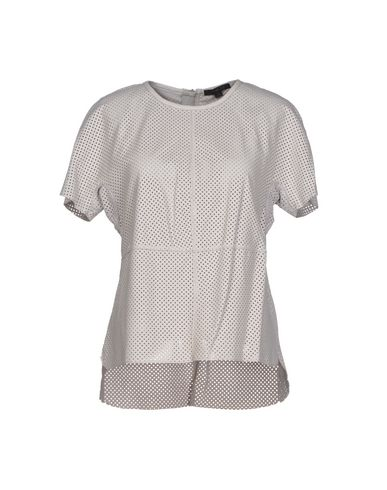Блузка RACHEL ZOE 38421505QT
