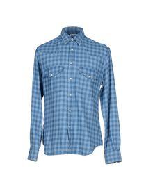 UMIT BENAN - Shirts