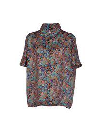 MSGM - Camicie