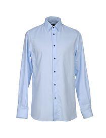 BYBLOS - Shirts