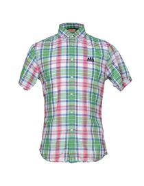 SUNDEK - Shirts