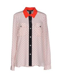 MARC BY MARC JACOBS - Camicie