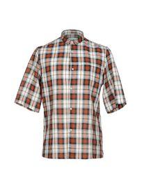 M.GRIFONI DENIM - Shirts