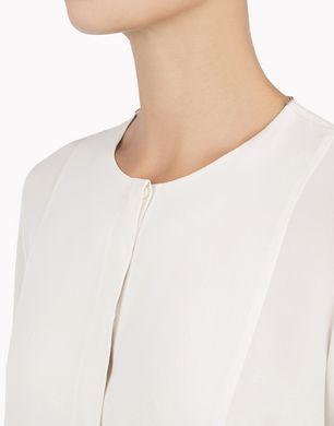 BRUNELLO CUCINELLI MB912R4501 Long sleeve shirt D d