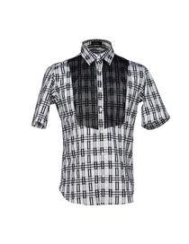 GIULIANO FUJIWARA - Shirts