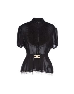 Elisabetta Franchi For Celyn B. - ELISABETTA FRANCHI FOR CELYN B. - SHIRTS - Shirts