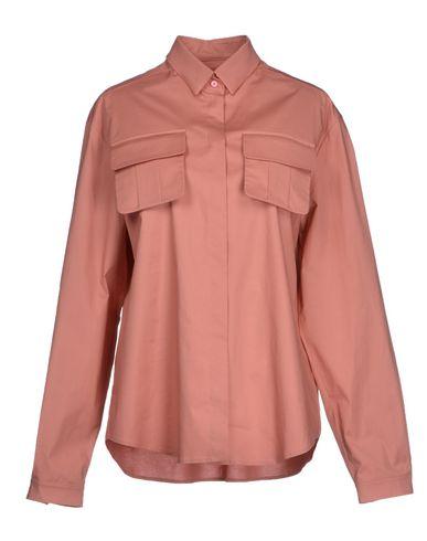 Pубашка ROCHAS 38424129PF