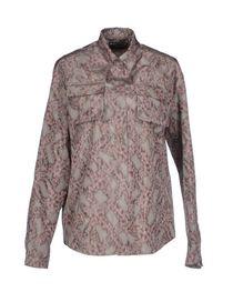 ROCHAS - Shirts