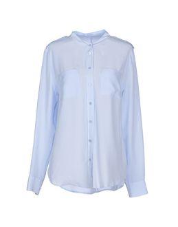 Equipment Femme - EQUIPMENT FEMME - SHIRTS - Shirts