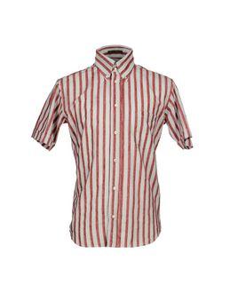 Shirts - EVISU DELUXE