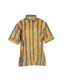STELLA JEAN - Shirts