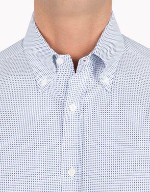 BRUNELLO CUCINELLI MH6211716 Long sleeve shirt U d