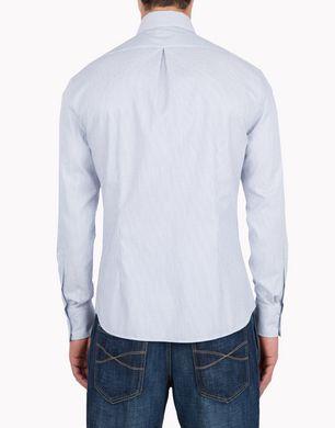 BRUNELLO CUCINELLI MH6211716 Long sleeve shirt U r