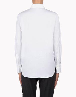 BRUNELLO CUCINELLI M0091M3406 Camicia maniche lunghe D r
