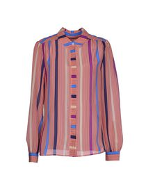 SEE BY CHLOÉ - Shirts