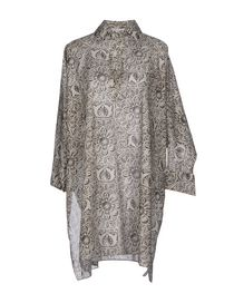 NINA VIDOVIC PIECE UNIQUE - Kaftan