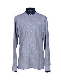 LAGERFELD - Shirts