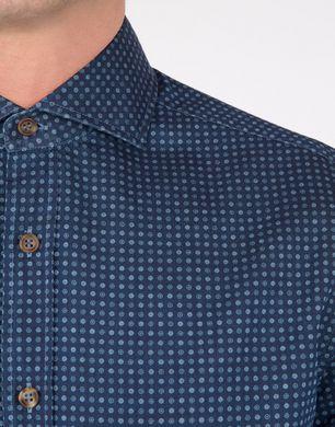 BRUNELLO CUCINELLI MH6440028 Long sleeve shirt U d