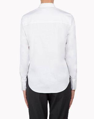 BRUNELLO CUCINELLI M0091M3216 Camicia maniche lunghe D r