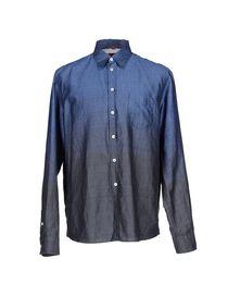 MISSONI - Shirts
