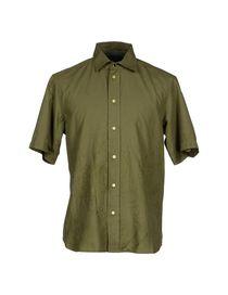 DIESEL BLACK GOLD - Shirts